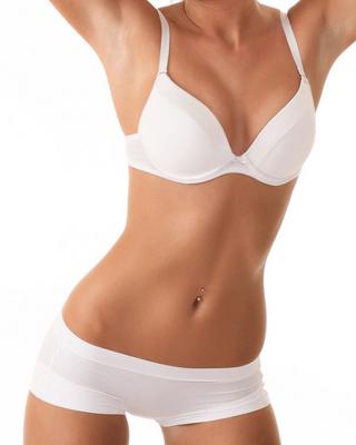 liposuction abroad, liposuction in Cyprus
