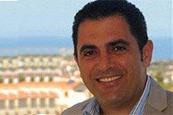 dr bugra cosmetic surgeyr cyprus