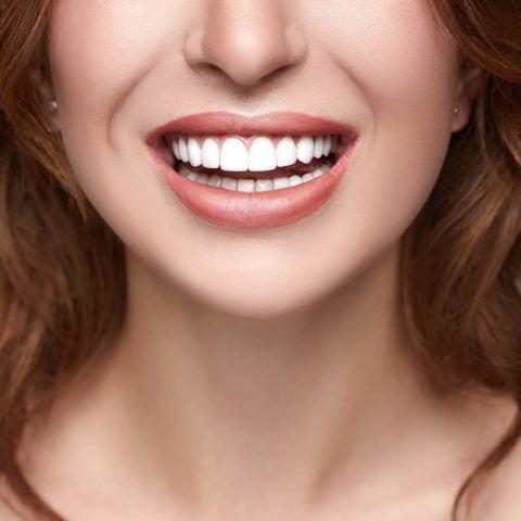 Dental Gallery
