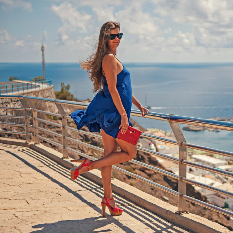 inner thigh lift surgery abroad in cyprus